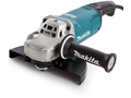 Szlifierka kątowa 2200W 230mm MAKITA - GA9061R
