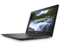 "Laptop Dell Latitude 3590 S044L359015PL Core i5-8250U 15,6"" 8GB SSD 256GB Intel UHD 620 Win10Pro"