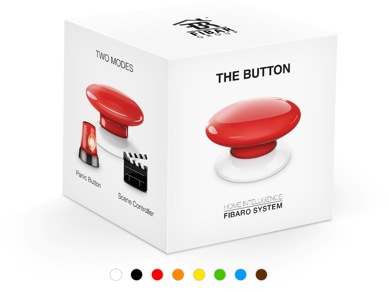 packshot_button_zw.png