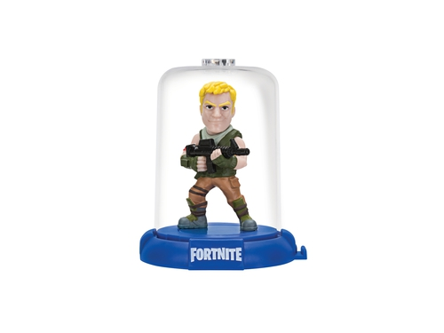Figurka DOMEZ Fortnite Domez Fortnite Jonesy