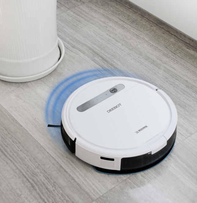 selling_point_1506524403Robot-Vacuum-Cleaner-DEEBOT-OZME610-14.jpg