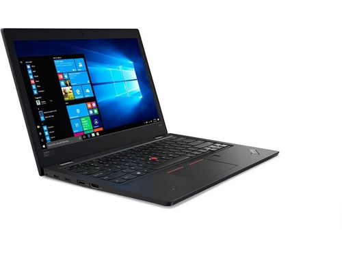 "Laptop Lenovo ThinkPad L380 20M70027PB Core i3-8130U 13,3"" 8GB SSD 256GB Intel UHD 620 Win10Pro"