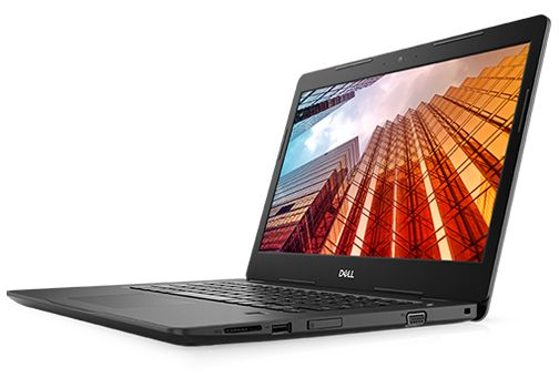 DELL L3490 I5-8250U 14 8GB SSD256 HD620 W10P_29.jpg