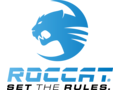 ROCCAT