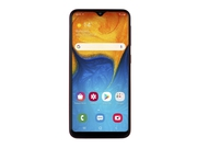 Smartfon Samsung Galaxy A20e 32GB Coral/Orange SM-A202FZODROM Bluetooth WiFi NFC GPS LTE 32GB Android 9.0 Coral