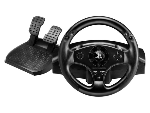 Kierownica Thrustmaster T80 OFFICIALLY LICENSED 4160598