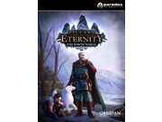 Gra PC Pillars of Eternity: Wht March: Pt II wersja cyfrowa