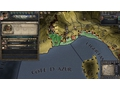 Gra wersja cyfrowa DLC Crusader Kings II: The Republic