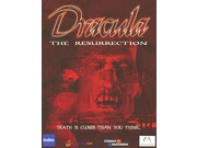 Dracula 1: Resurrection (Remake) - K00746