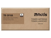 Actis toner Brother TN2010 New 100% TB-2010A