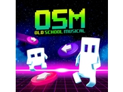 Old School Musical - K01263P