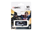 Pendrive EMTEC 16GB USB 2.0 ECMMD16GM700BM0