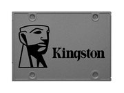 KINGSTON DYSK SSD SA400S37 2.5 SATA3 240GB - SA400S37/240G