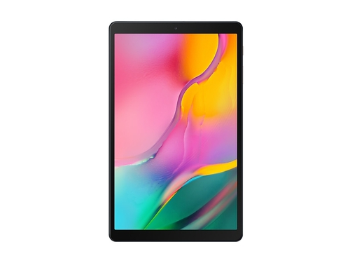 SAMSUNG GALAXY TAB A 10.1 WIFI GOLD (T510)