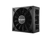 Zasilacz BE QUIET! SFX-L POWER 80 Plus Gold BN238 ATX SFX 500 W