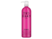 TIGI Bed Head Recharge Szampon W 750ml - 615908420685