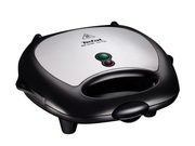 Toster Tefal SW614831