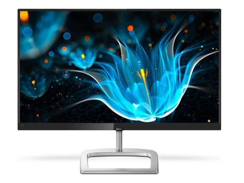 "Monitor Philips 276E9QJAB/00 27"" IPS/PLS FullHD 1920x1080 60Hz"