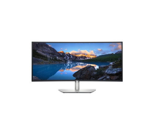 "MONITOR DELL LED 34"" U3421WE - 210-AXQL"
