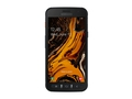 Galaxy XCOVER 4S G398F DS. Enterprise Edition Black
