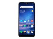Smartfon XIAOMI Redmi 7 64GB Blue Bluetooth WiFi GPS LTE DualSIM 64GB Android 9.0 Comet Blue
