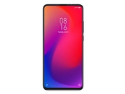 Smartfon XIAOMI Mi 9T PRO Carbon 128GB Black Bluetooth NFC Wi-Fi Display WiFi GPS Galileo DualSIM 128GB Android 9.0 Pie Carbon Black