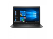 "Laptop Dell Vostro 3580 N2103VN3580BTPPL01_2001 Core i3-8145U 15,6"" 4GB SSD 128GB Intel UHD 620 Win10Pro"