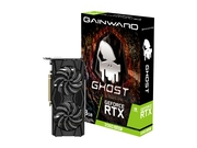 Karta graficzna Gainward RTX 2060 Super Ghost V1 8G - 471056224-2577