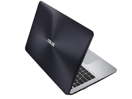 "Laptop Asus F555LB-XO236T Core i5-5200U 15,6"" 8GB HDD 1TB GeForce GT940M Win10"