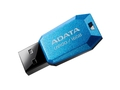 Pendrive ADATA UV100 16GB USB 2.0 AUV100-16G-RBL