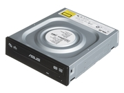 Nagrywarka DVD Asus DRW-24D5MT/BLK/B/AS