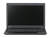 "Laptop Lenovo Ideapad 330-15ICH 81FK008KPB Core i5-8300H 15,6"" 8GB SSD 256GB Intel UHD 630 GeForce GTX 1050M FreeDOS"