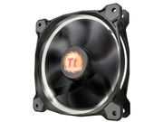 Wentylator do obudowy Thermaltake Riing 12 LED White CL-F038-PL12WT-A