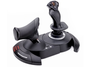 Joystick THRUSTMASTER T-Flight Hotas X 2960703