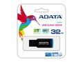 ADATA FLASHDRIVE UV140 32GB USB 3.0 BLUE - AUV140-32G-RBE