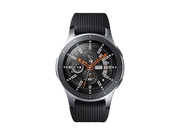 Samsung Galaxy Watch BT R800 Silver 46mm - SM-R800NZSASEE