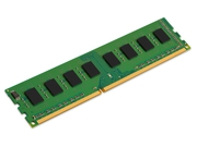 Pamięć RAM Kingston DDR3 KVR16LN11/4