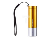 Latarka Toshiba MINI LED TORCH DP-12