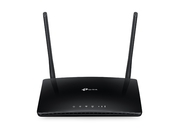 Router TP-Link Archer MR400