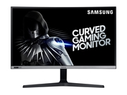 "MONITOR SAMSUNG LED 27"" LC27RG50FQUXEN"