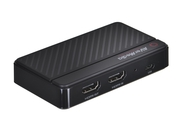 AVERMEDIA Live Gamer MINI GC311 - 61GC3110A0AB