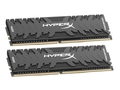 Pamięć KINGSTON HyperX DDR4 2x8GB 3333MHz HX433C16PB3K2/16