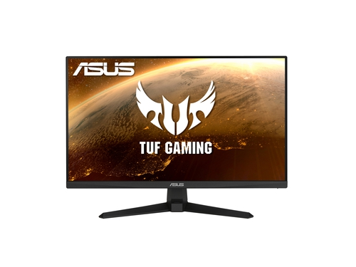"""MONITOR ASUS LED 24"""" VG249Q1A 165Hz"""