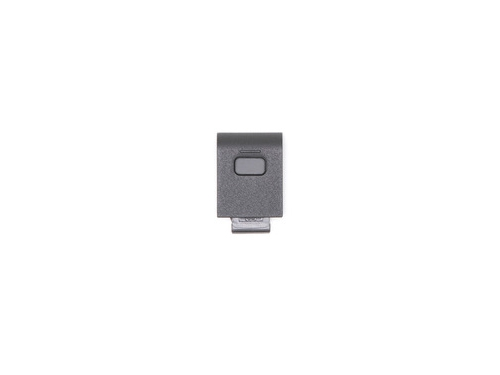 DJI Osmo Action Part 5 USB-C Cover