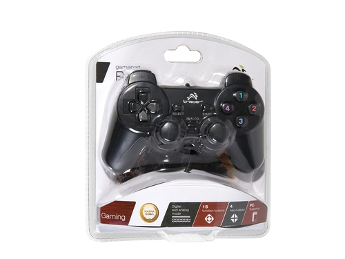 Gamepad TRACER RECON PC - TRAJOY43866
