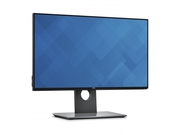 "Monitor Dell UltraSharp U2417H 210-AHJK 23,8"" IPS/PLS FullHD 1920x1080 50/60Hz"