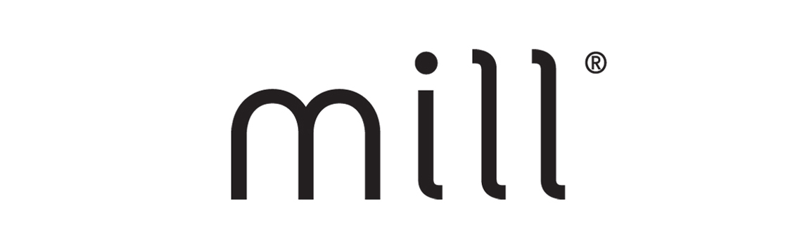 mill_logo_BLACK.jpg