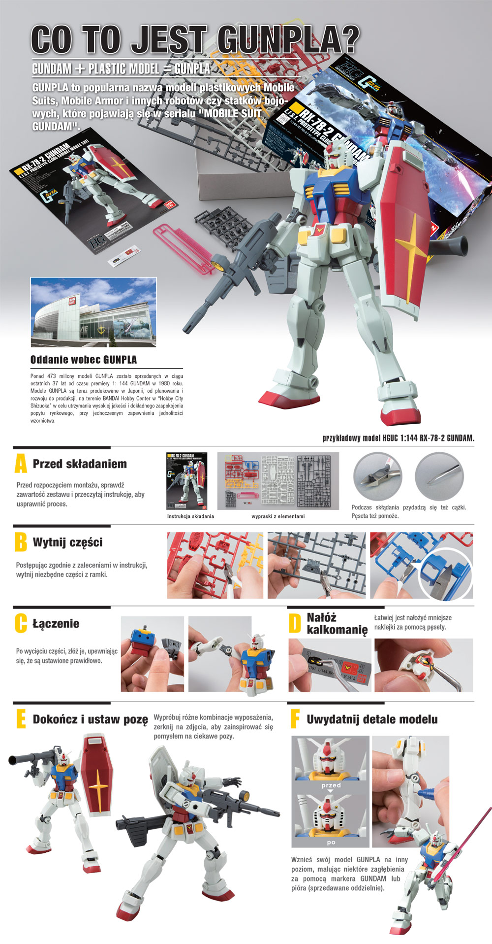 #FIGURE RISE EFFECT - BURST EFFECT (SPACE PINK)