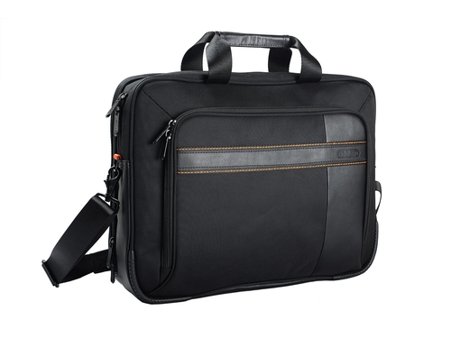 "Torba do laptopa 14,1"" Addison Cornell 14 301014 kolor czarny"