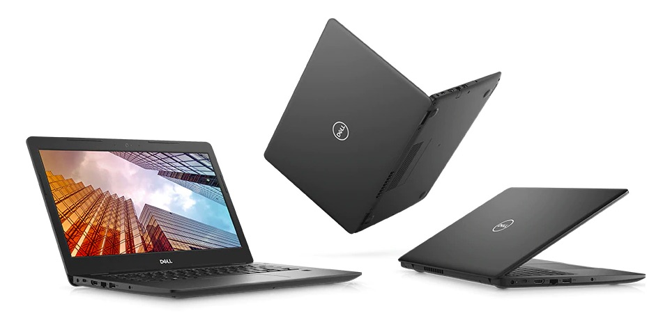 DELL L3490 I5-8250U 14 8GB SSD256 HD620 W10P_33.jpg